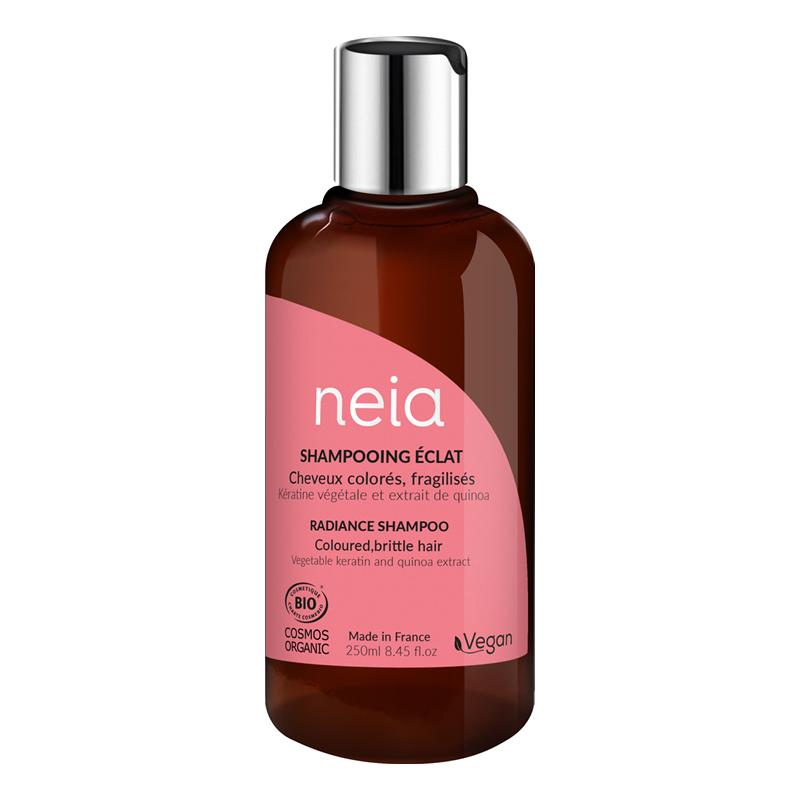 Shampoing Éclat Neia