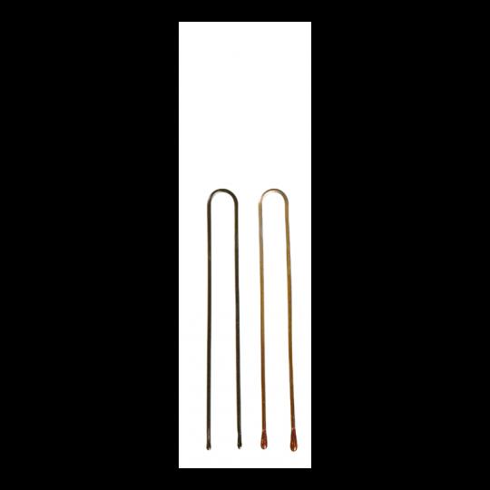 Epingles droites 6,6 cm Jacques Seban