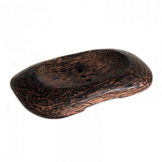 Porte-savons en bois AW