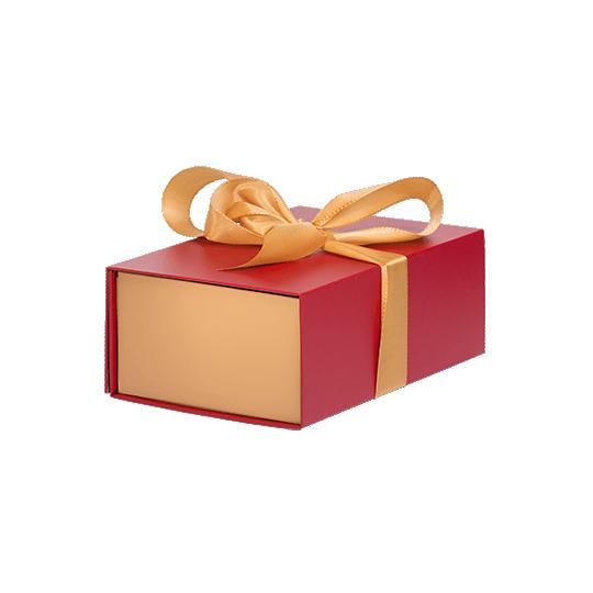 Boite cadeaux Ribbox