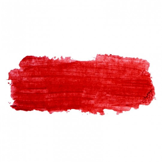 Rouge à lèvres Avril