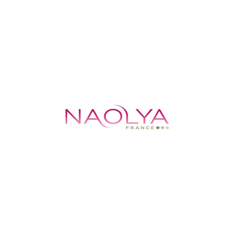 Naolya