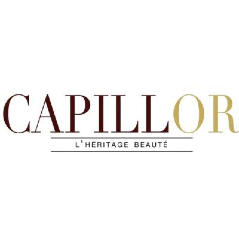 Capillor