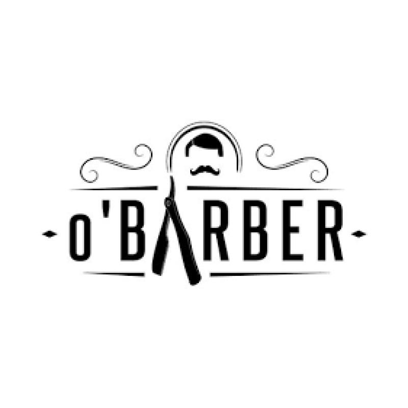 O'Barber